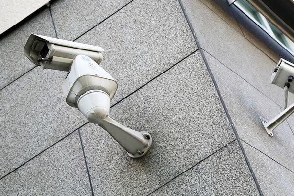 В Москве увеличат число камер городской системы видеонаблюдения