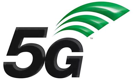 Первые сети 5G появятся в России уже в 2019 году