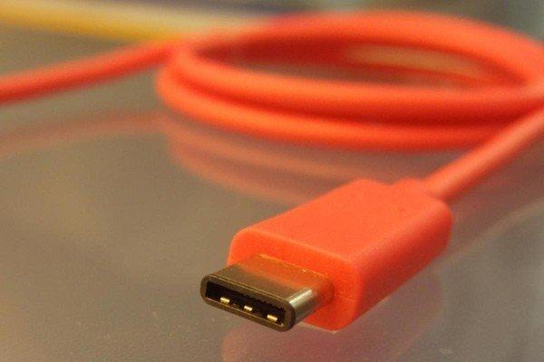Новые названия USB 3.2 могут еще больше запутать покупателей компьютеров