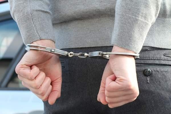 Бывшие сотрудники ФСБ и «Лаборатории Касперского» осуждены за госизмену