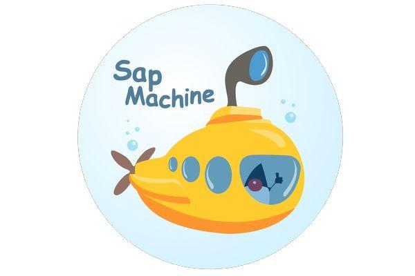 SAP выпустила собственный дистрибутив Java