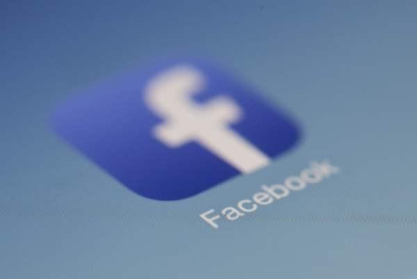Роскомнадзор привлечет Facebook к административной ответственности