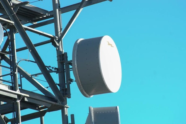 451 Research: технологии 5G приведут к повышению расхода электроэнергии