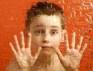 Нарушения пищевого поведения у детей с расстройствами аутистического спектра