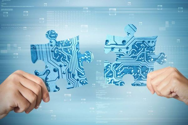 Gartner: две трети компаний-разработчиков iPaaS не доживут до 2023 года