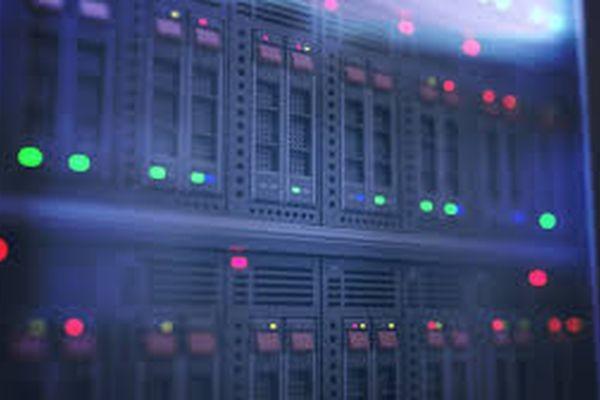 IDC: мировой рынок корпоративных систем хранения данных вырос на 7,4%