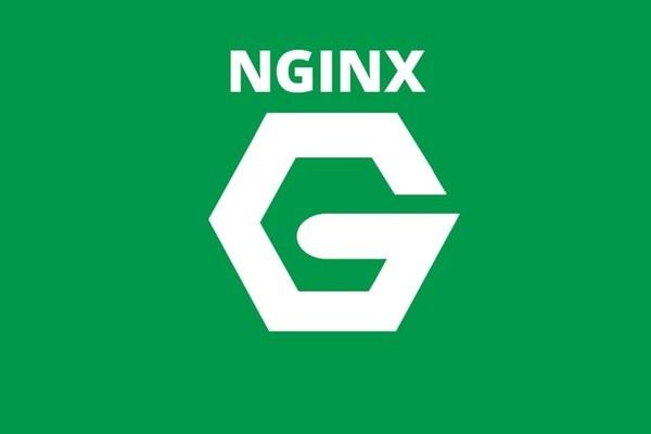 F5 Networks покупает Nginx за 670 миллионов долларов