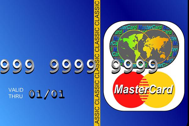 Visa и MasterCard перестали сотрудничать с Моснарбанком