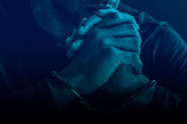 В Новокузнецке задержали администратора крупной ботсети