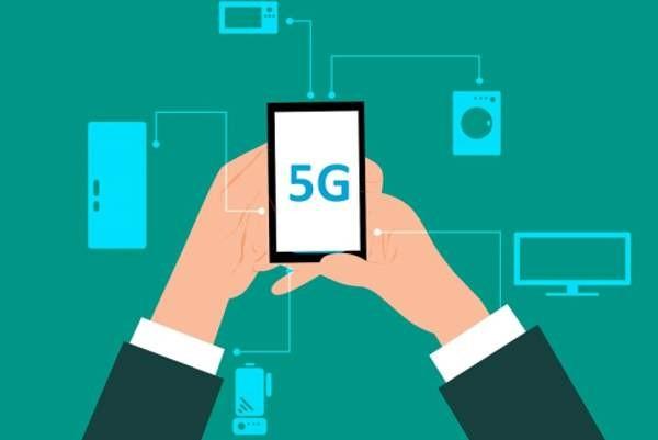 Минкомсвязь настаивает на создании единого оператора для 5G