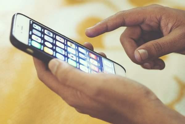 Наиболее популярные мобильные приложения продавцов одежды содержат критические уязвимости