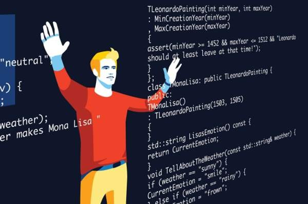 «Яндекс» будет искать пиратов при помощи машинного обучения