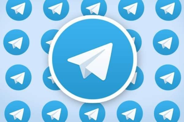 Telegram позволил полностью удалять переписку у себя и собеседника