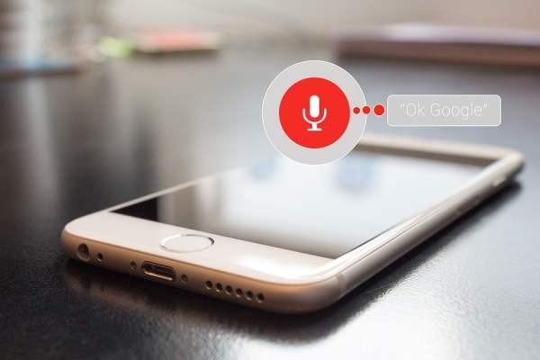 Газпромбанк разрабатывает платформу для создания голосовых ассистентов