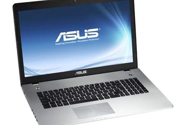 «Лаборатория Касперского» сообщила об атаках на компьютеры Asus