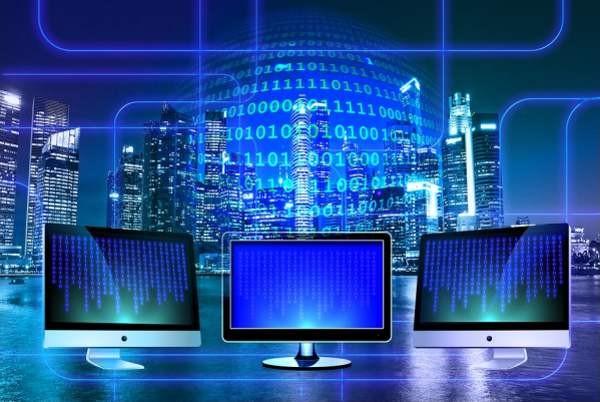 ФСТЭК будет штрафовать за несоблюдение закона об информационной инфраструктуре