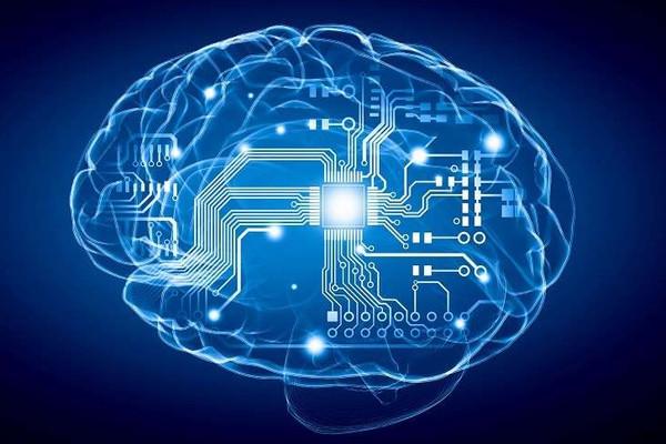 Ecosystm: пять тенденций развития технологий искусственного интеллекта в 2019 году