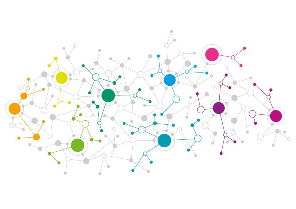 Создан консорциум по развитию GraphQL, более гибкой альтернативы REST API