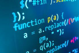 JavaScript стал самым известным среди разработчиков языком