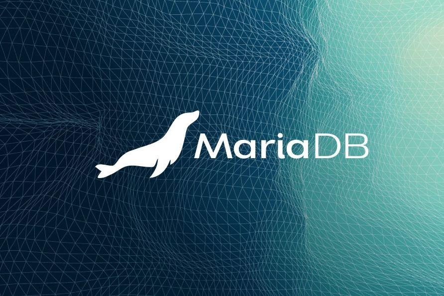 В MariaDB Platform X3 объединили транзакционную обработку и аналитику