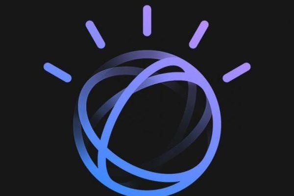 IBM готовит версию Watson для запуска в контейнерах Kubernetes