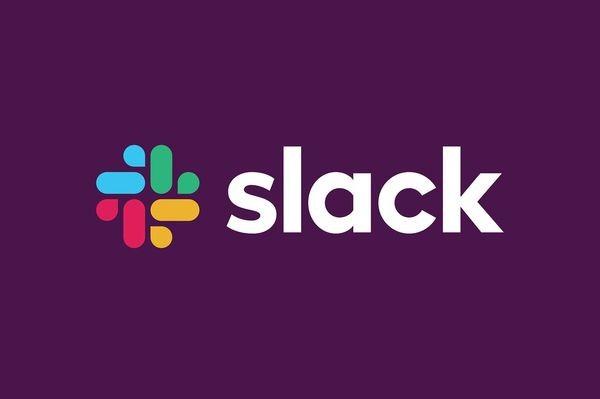 Slack выпустила библиотеку для создания пользовательских интерфейсов