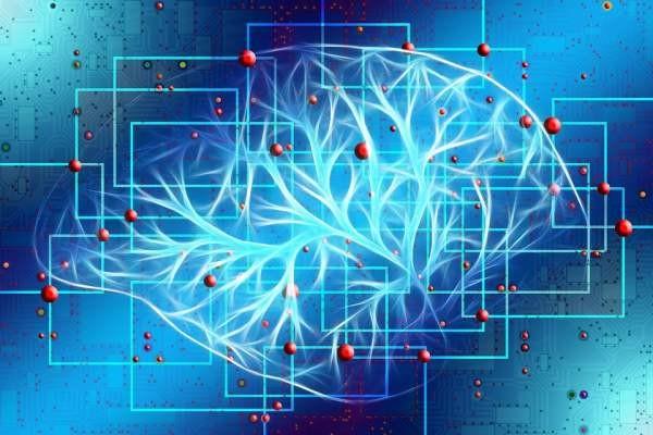 Премию Тьюринга получили основоположники искусственного интеллекта