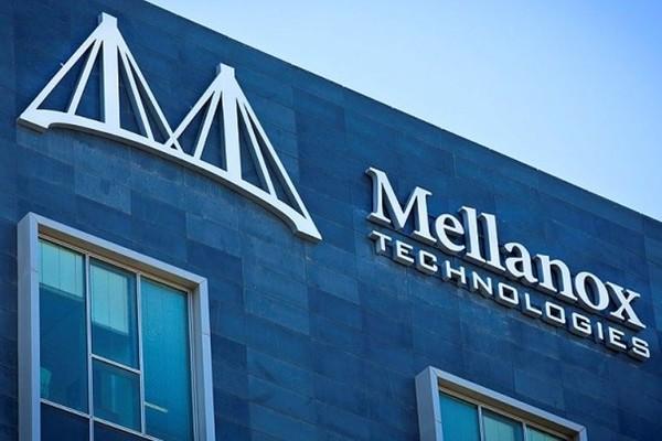 Nvidia покупает Mellanox почти за 7 миллиардов долларов