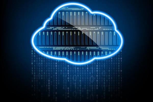 Nginx выпускает сервер приложений для сред микросервисов