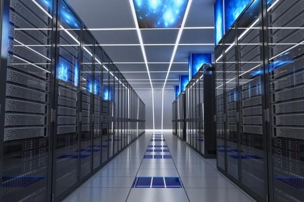Система Shenango повысит эффективность распределения работы между процессорными ядрами в ЦОДе