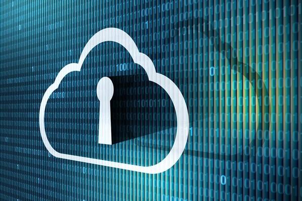 Система Riverbed помогает пользователю контролировать свои личные данные