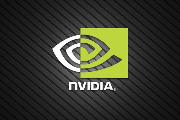 В Nvidia решили запатентовать технологию «бесконечного разрешения»