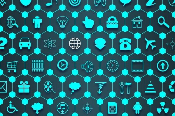 Представлен проект первого национального стандарта для Интернета вещей