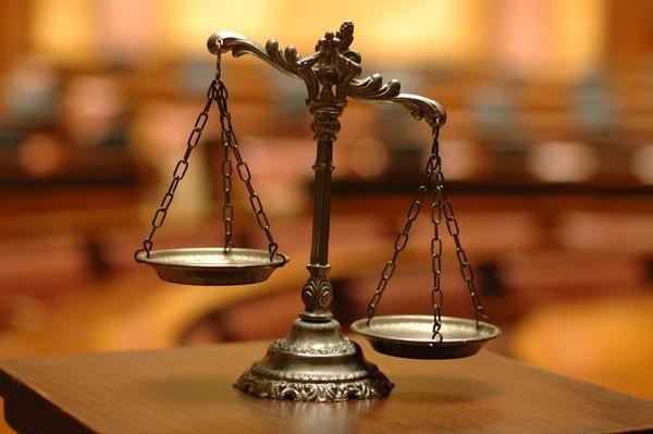 Апелляционный суд: в Google нарушили авторские права Oracle на Java