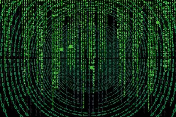 «Ростех», «Ростелеком» и «ИКС Холдинг» будут совместно развивать системы хранения