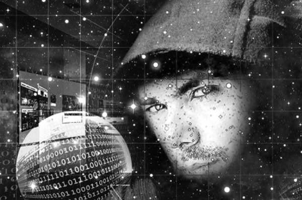«Лаборатория Касперского» выявила черный рынок цифровых двойников