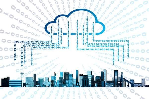 DeviceLock: Половина облачных баз данных в Рунете дает возможность неавторизованного доступа