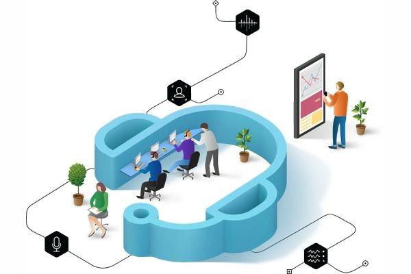 Сбербанк приобретет контрольный пакет акций «Центра речевых технологий»