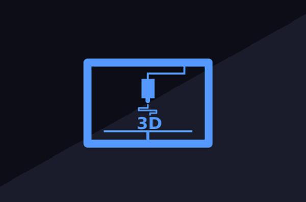 «Ростех» создаст первый российский высокоскоростной электронно-лучевой 3D-принтер