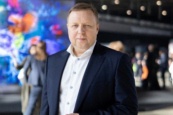 Депутат Сейма Латвии: Зачем искать русских шпионов, когда свои вредители рядом