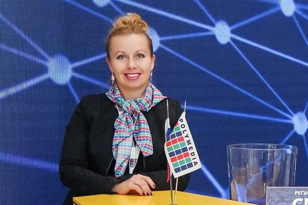 Назначен новый директор по связям с общественностью Microsoft в России