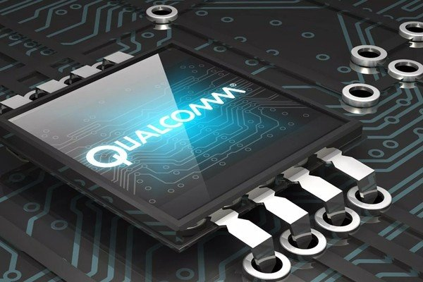 Apple и Qualcomm неожиданно сняли взаимные претензии