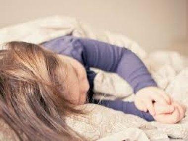Оптимизация практического подхода к диагностике и лечению часто болеющих детей, исходя из новых представлений о патогенезе этих состояний
