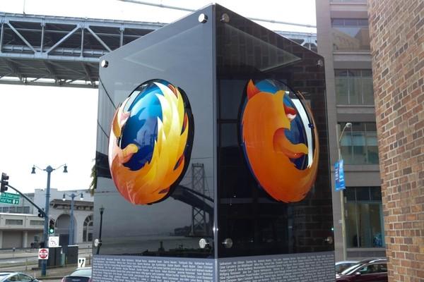 Бывший вице-президент Mozilla: вредные для Firefox ошибки Google были не случайными