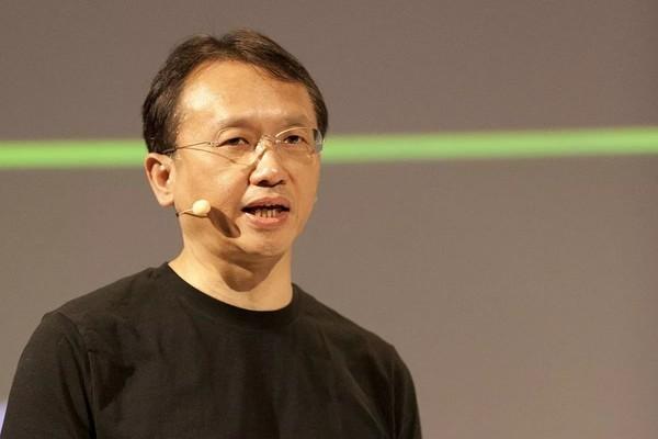 Acer планирует сконцентрироваться на выпуске ПК для специальных ниш