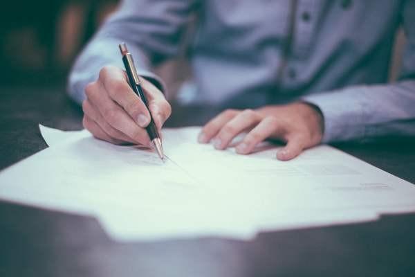 «Билайн» и НИУ ВШЭ проведут серию семинаров для малого бизнеса