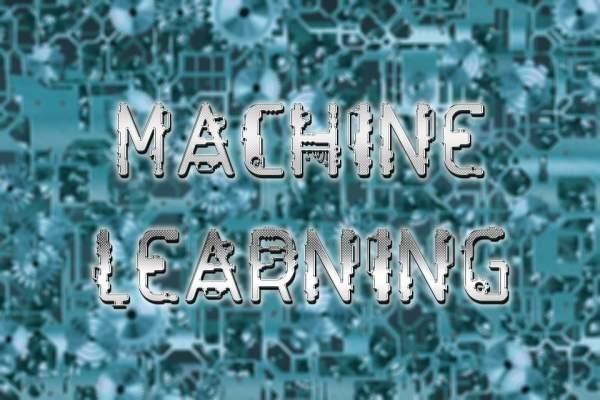 ACCA: более половины финансистов по всем миру готовы использовать машинное обучение