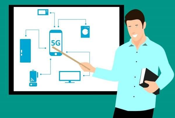Минпромторг выделит 28 миллиардов рублей на создание криптостойкого оборудования для сетей 5G