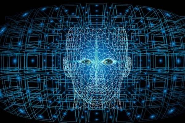 Самое популярное в России решение на базе искусственного интеллекта — виртуальные помощники
