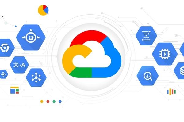 Google и Cisco развивают решения для разработки мультиоблачных и гибридных приложений